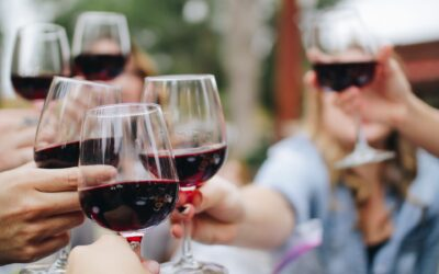 7 Ways To Remove Wine Stains From Your Clothes
